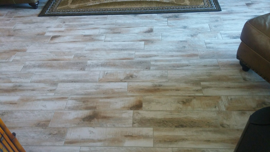 Thank You Palm Coast Flooring And Shane We Really Appreciate The Detailed  Wood And Tile Work! Your Effort Resulted In Amazing Looking Floors! J.B.